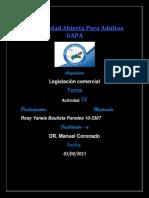 -Actividad-4-Derecho-Comercial.docx