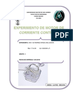 motor_de_cc[1]