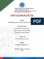 Enfermedades Corneales No Infecciosas - Alvarado - Ojeda (1)