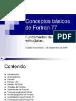 Conceptos básicos de Fortran 77 UES.pdf