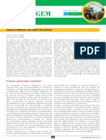Boletim da forragem n7 jul-ago 2016.pdf