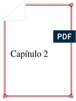 CAPITULO-2 maqinas termicas bunkers.docx