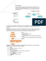 Estructuras selectivas dobles.docx
