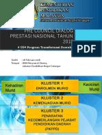 4 Kluster Utama Dialog Prestasi Nasional 2018-2-9339