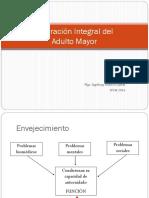 Valoracion Integral Del AM 2016