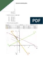 Ejercicios de resolución gráfica.doc