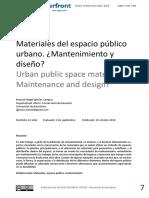 313965-444761-1-SM.pdf