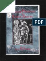93028378-African-Presence-in-Early-Europe-by-Dr-Ivan-Van-Sertima.pdf