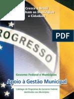 catalogo_programas-gov-fed_agetec.pdf