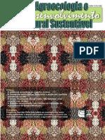 Agroecologia e Desenvolvimento Rural Sustentável 2013