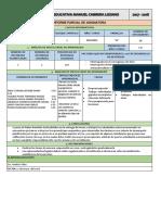 Formato de Informe Quimestralpor Docente 1