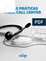 boas-praticas-para-call-center.pdf