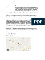 6-Localizacion1.docx