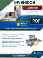 Por_qué_las_Empresas_se_quedan_sin_liquidez_-_Gran_Webina r_Julio_2014