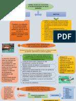 NORMA-TECNICA-DEL-RN (1).pptx