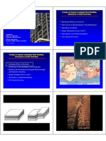 Design of Seismic Resistant steel building strutcutres-Engelhardt.pdf