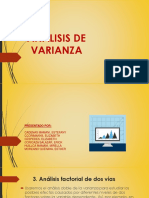 3-DOS-VARIABLES+ tukey.pptx