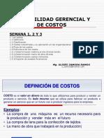 Semana 1 - 2 -3 Contabilidad Gerencial y de Costos-1