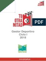FGD_U1_texto