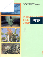 IntrddFisiologíaVegetal-Perez-Laborde-1994..pdf