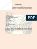 Investigación 1 (1).pdf