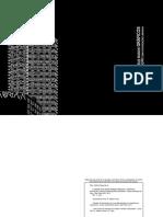 Stefani Mesquita - A CIDADE E OS SEUS SIGNOS GRÁFICOS - Grafite e Pichação como Intervenções Urbanas.pdf