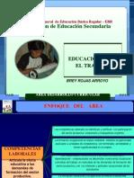 enfoquedelareaept-100723065638-phpapp01
