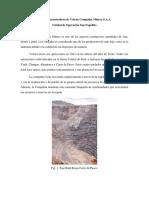 Planta-Concentradora-de-Volcán-Compañía-Minera-S 22.docx