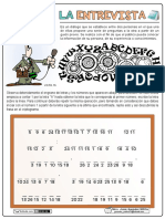 01-La-entrevista.pdf
