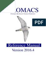 manual-2016.4