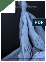 (Mini e-book) Reich - Energia e sexualidade (Alunos).pdf