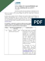 Tabla_resumen_con_los_codigos_de_responsabilidades_que_le_pueden_figurar.doc