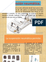 suspensionneumatica-100624165309-phpapp02 (1).pptx