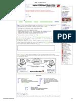iperf_ejemplos