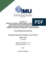 MG_MPU3123 TITAS.pdf