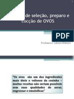 11. Ovos.pdf