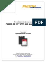 Psion-PS3108.V2.3
