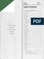 Engineering Math V1 by Gillesania.pdf