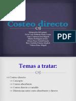 Costeo_directo-_Exposicion.pptx
