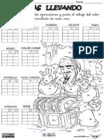 actividad luis semana 30 mayo.pdf
