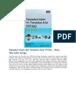 edoc.site_buku-teks-titas.pdf
