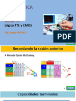s14 - Logica Ttl y Cmos