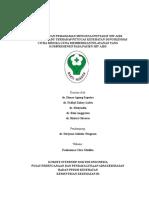 Cover dan Hal Pengesahan B.doc