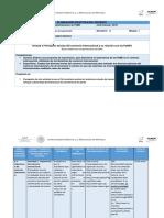Planeación Didáctica ComIntPlanExpUnidad1 (2)