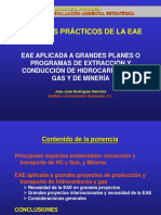 08 Ejemplos Prácticos EAE HC Gas Minería