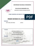 Informe Primer Laboratorio Suelos (2)