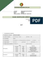 Deontologia II Ued Gav (1)(1)