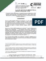 Resolucion 000764 de 9 de noviembre de 2017.pdf