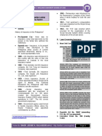 pingpdf.com_insurance-law.pdf