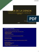 apunte_1_15042015.pdf